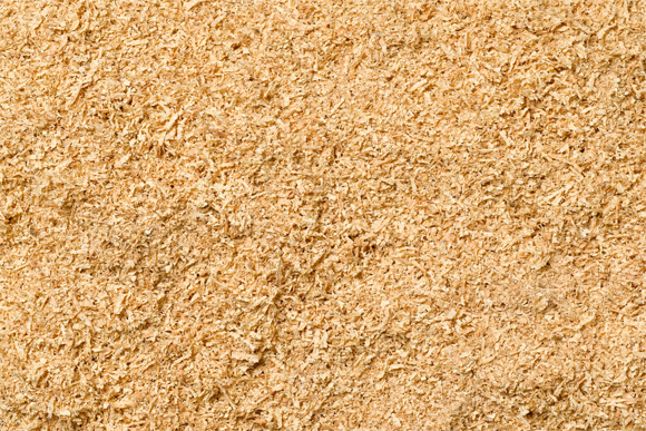 Ecostrat-Wood-Fiber-Chemical-Absorbent-Supply-woodchips