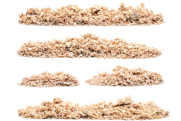 Ecostrat-bulk-Sawdust-supply-industrial-wholesale-sawdust